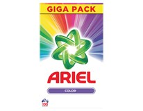 Ariel Color prací prášok 100 praní 1x1 ks box