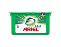 Ariel Mountain spring gélové tablety 1x35 ks