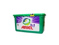 Ariel Levander gélové tablety 1x35 ks