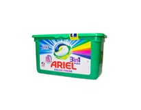 Ariel Touch of lenor gélové tablety 1x35 ks