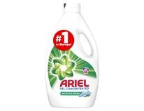 Ariel Mountain Spring prací gél 48 praní 1x1 ks