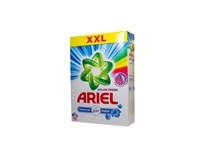 Ariel Touch of Lenor Color prací prášok 70 praní 1x1 ks box