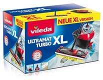 Ultramat XL Turbo Vileda 1ks