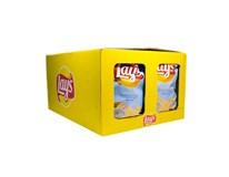 Lays Chipsy fromage smažené zemiakové lupienky 14x70 g