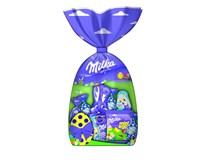 Milka Veľkonočný balíček 1x126 g