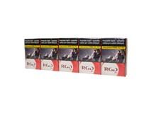RGD red king size box 20ks KC3,30 10krab. kolok G tvrdé bal. VO cena