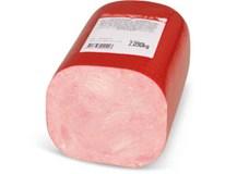 Tauris Dusená šunka štandard chlad. váž. cca 2 kg