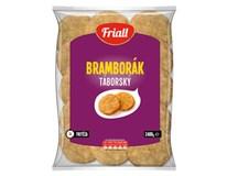 Friall Bramborák Táborský mraz. 1x2400 g