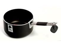 Rendlík Al Black indukcia 20cm 3,3l 1ks