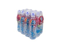 Kubík Waterr Ice višňa-limeta 12x500 ml PET