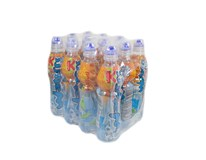 Kubík Waterrr Ice mango-limeta 12x500 ml PET