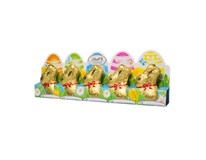 Lindt Mini gold bunny 5x10 g