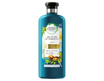 Herbal Essences Repair kondicionér na vlasy 1x360 ml
