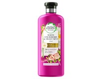 Herbal Essences Strawberry & sweet mint kondicionér na vlasy 1x360 ml
