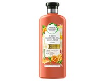Herbal Essences Grapefruit kondicionér na vlasy 1x360 ml