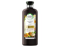 Herbal Essences Hydrate coconut milk kondicionér na vlasy 1x360 ml