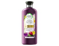 Herbal Essences Passion flower & rice milk kondicionér na vlasy 1x360 ml