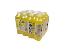 Dr Witt Fit mango-citrón-zelený čaj nápoj 12x750 ml
