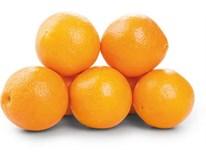 Pomaranče Lane Late 4/5 II. čerstvé 1x9,5 kg