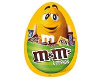 M&M´s Egg 1x182 g