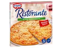Dr. Oetker Ristorante Margherita pizza mraz. 1x295 g