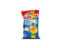 Slovakia Chips solené 1x140 g