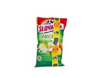 Slovakia Chips smotanové 1x140 g