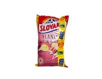 Slovakia Chips slaninové 1x140 g