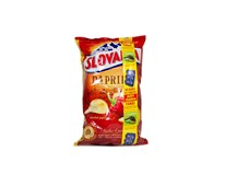 Slovakia Chips paprikové 1x140 g