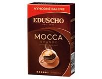 Eduscho Mocca Grande káva mletá 1x500 g