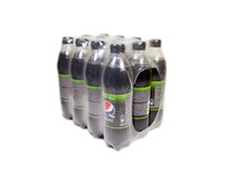 Pepsi Lime 12x500 ml PET