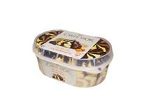 Carte d´Or Sachertorte zmrzlina mraz. 1x900 ml