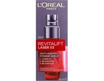 L'Oréal Revitalift laser sérum 1x30 ml