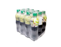 Kofola Egreš 12x500 ml PET