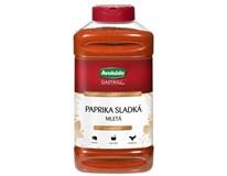 Avokádo Paprika mletá sladká 1x800 g