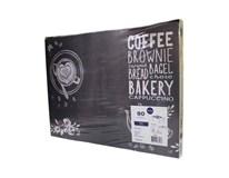 Prestieranie Bakery 30x40cm Duni 250ks