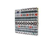 Servítky papierové Marocco 3-vrstvové 33cm Duni 20ks