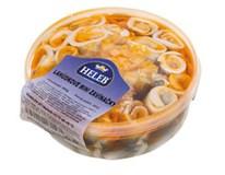 Heleb Minizavináče lahôdkové chlad. cca 550-650 g