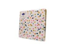 Duni servítky papierové Dream Dots 3-vrstvové 33cm 1x20 ks