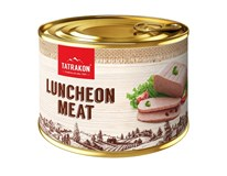 Tatrakon Luncheon meat 10x190 g