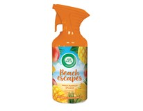 Air wick Beach Escapes Maui osviežovač vzduchu 1x250ml