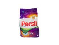 Persil Color prací prášok 45 praní 1x1ks