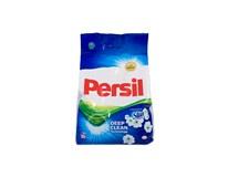 Persil Freshness by Silan prací prášok 45 praní 1x1 ks