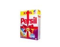 Persil Color prací prášok box 90 praní 1x1 ks