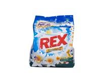 Rex Bali Lotus&Lily prací prášok 18 praní 1x1 ks