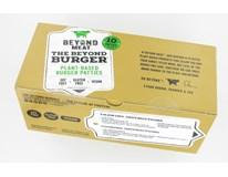 The Beyond burger mraz. 10x113,5 g
