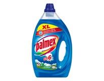 Palmex horská vôňa prací gél 70 praní 1x3,5 l