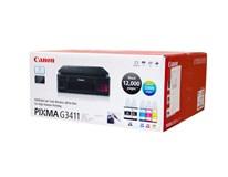 Tlačiareň Pixma G3411 Canon 1ks
