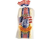 Sandwich Americký svetlý 1x750 g