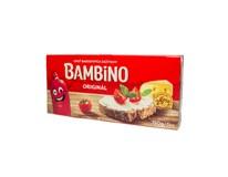 Bambino Original tavený syr chlad. 1x150 g
